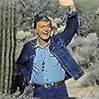 The New Dick Van Dyke Show (1971)