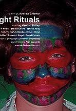 Night Rituals