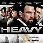 The Heavy (2009)