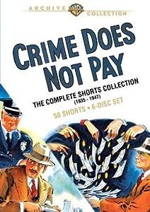 Download movie free online Behind the Criminal by Harold S. Bucquet [Mkv]
