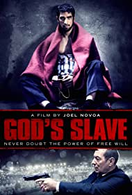 Esclavo de Dios (2013)