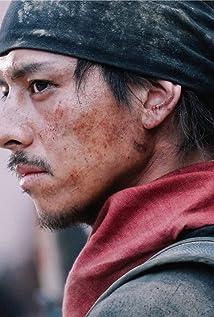 Shinnosuke Mitsushima Picture