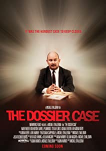 Good site to download new movies The Dossier Case Australia [pixels]
