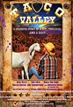 Taco Valley