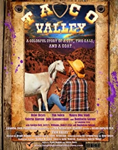 Downloadable mpeg movie clips Taco Valley by [Full]