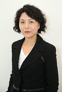 Vivian Qu Picture