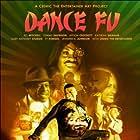 Dance Fu (2011)