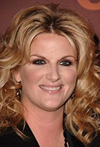 Primary photo for Trisha Yearwood