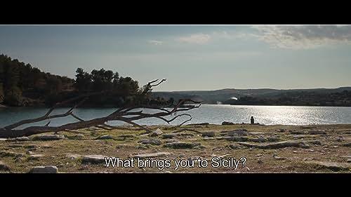 L'Attesa - Official U.S. Trailer