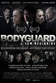 Primary photo for Bodyguard: A New Beginning