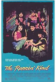 The Runnin' Kind (1989)