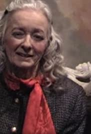 Tribute to Noel Neill Poster
