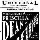 Drifting (1923)