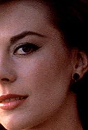 Natalie Wood: Death in Dark Water Poster