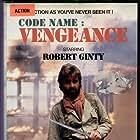 Robert Ginty in Code Name Vengeance (1987)