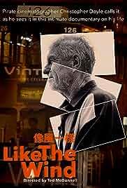 Like the Wind (2021) HDRip english Full Movie Watch Online Free MovieRulz