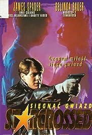 Starcrossed(1985) Poster - Movie Forum, Cast, Reviews