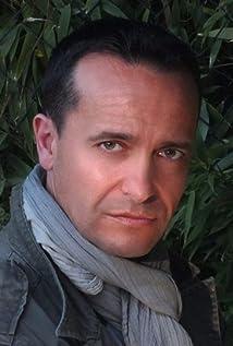 Manuel Gonçalves Picture