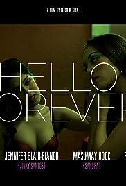 Hello Forever (2013)