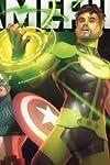 Comic Book Preview – Captain America Annual #1