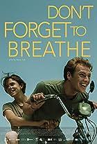 Ne pozabi dihati