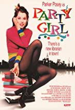 Primary image for Party Girl