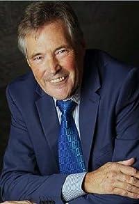 Primary photo for Phil Tillott