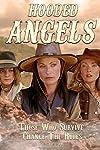 Hooded Angels (2002)