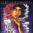 Clio Goldsmith in Miele di donna (1981)