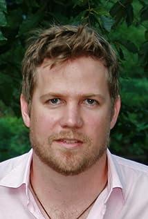 Daniel McNicoll Picture