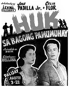 Watch free movie action Huk sa bagong pamumuhay by [hddvd]