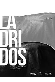 LADRIDOS