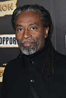 Bobby McFerrin Picture