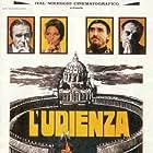 L'udienza (1972)