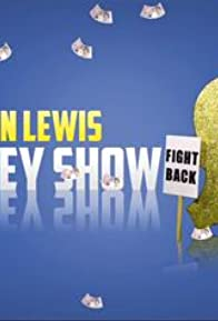 Primary photo for The Martin Lewis Money Show