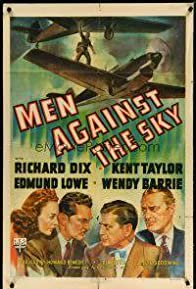 Primary photo for Men Against the Sky