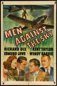 Men Against the Sky full movie download in hindi