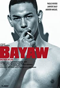 Watch full hq movies Bayaw by Miko Jacinto [1280x768]