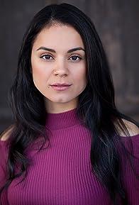 Primary photo for Lara Silva