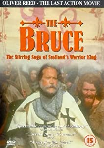 The Bruce Richard Lester