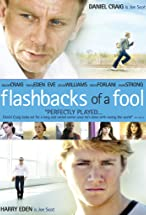 Primary image for Flashbacks of a Fool