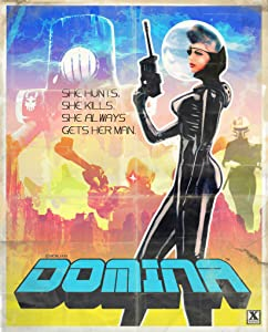 Domina full movie online free