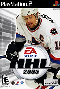 Primary photo for NHL 2005
