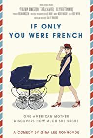 If Only You Were French (2015)