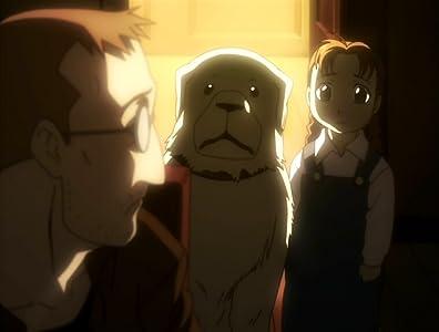 Watch online full movies english Kimera ga naku yoru by none [640x352]