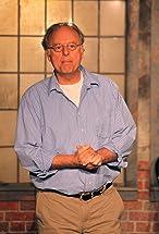 Bruce Jarchow's primary photo