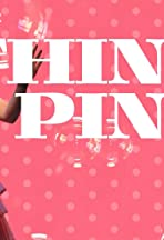 Think Pink: Backstage at 'Wicked' with Kara Lindsay