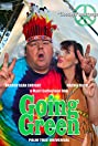Going Green (2012) Poster