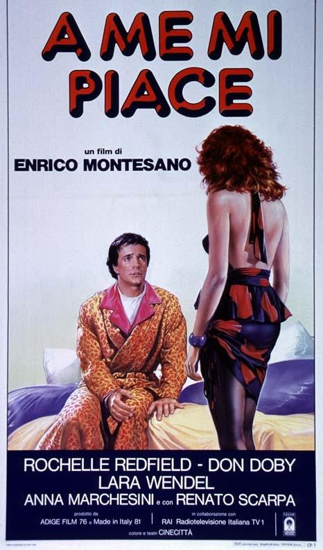 A me mi piace ((1985))