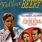 Wallace Beery in Old Hutch (1936)